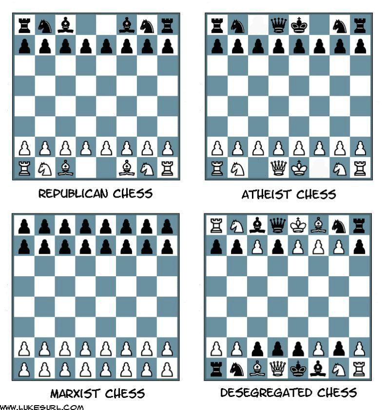 quatre-escacs