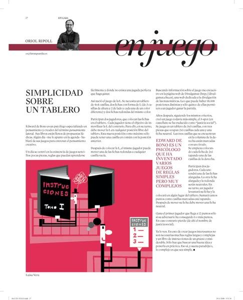 simplicidad-sobre-un-tablero-article_600