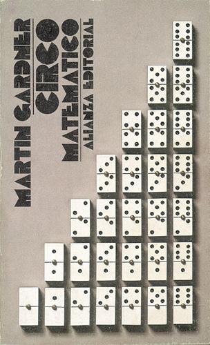 circo-matematico