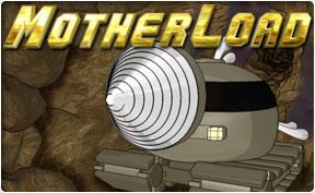 motherload2