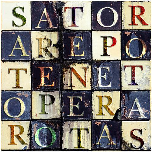 sator-arepo