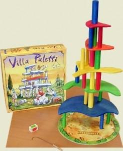villa-paletti