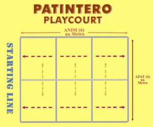 patintero-playcourt