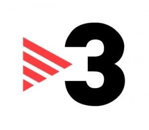 tv3_logo2005