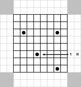 blackboxsample2