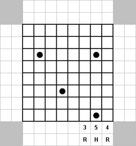 blackboxsample4