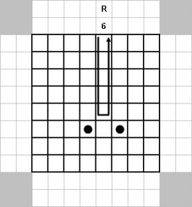 blackboxsample5