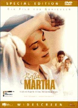 bella_martha