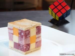 cubewich