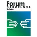 logo-forum-2