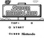 Lo Mario