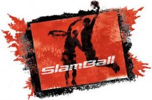 slamball_logo