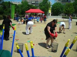 Jornades de la diversitat a Vilafranca