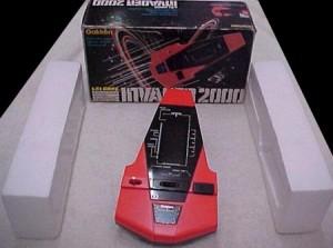 Gakken-Invader2000