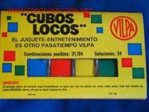 COSES 046