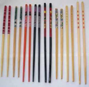chinese-letter-alphabet-chopsticks