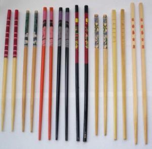 chinese-letter-alphabet-chopsticks