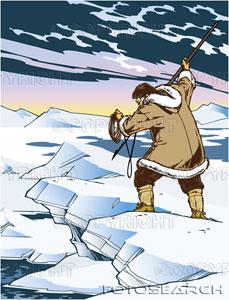 InuitComic