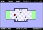 the-worlds-hardest-game-2-big