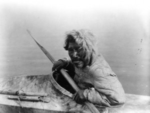 791px-Inuit_man_by_Curtis_-_Noatak_AK