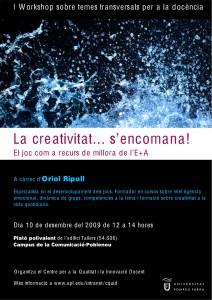 cartell_creativitat