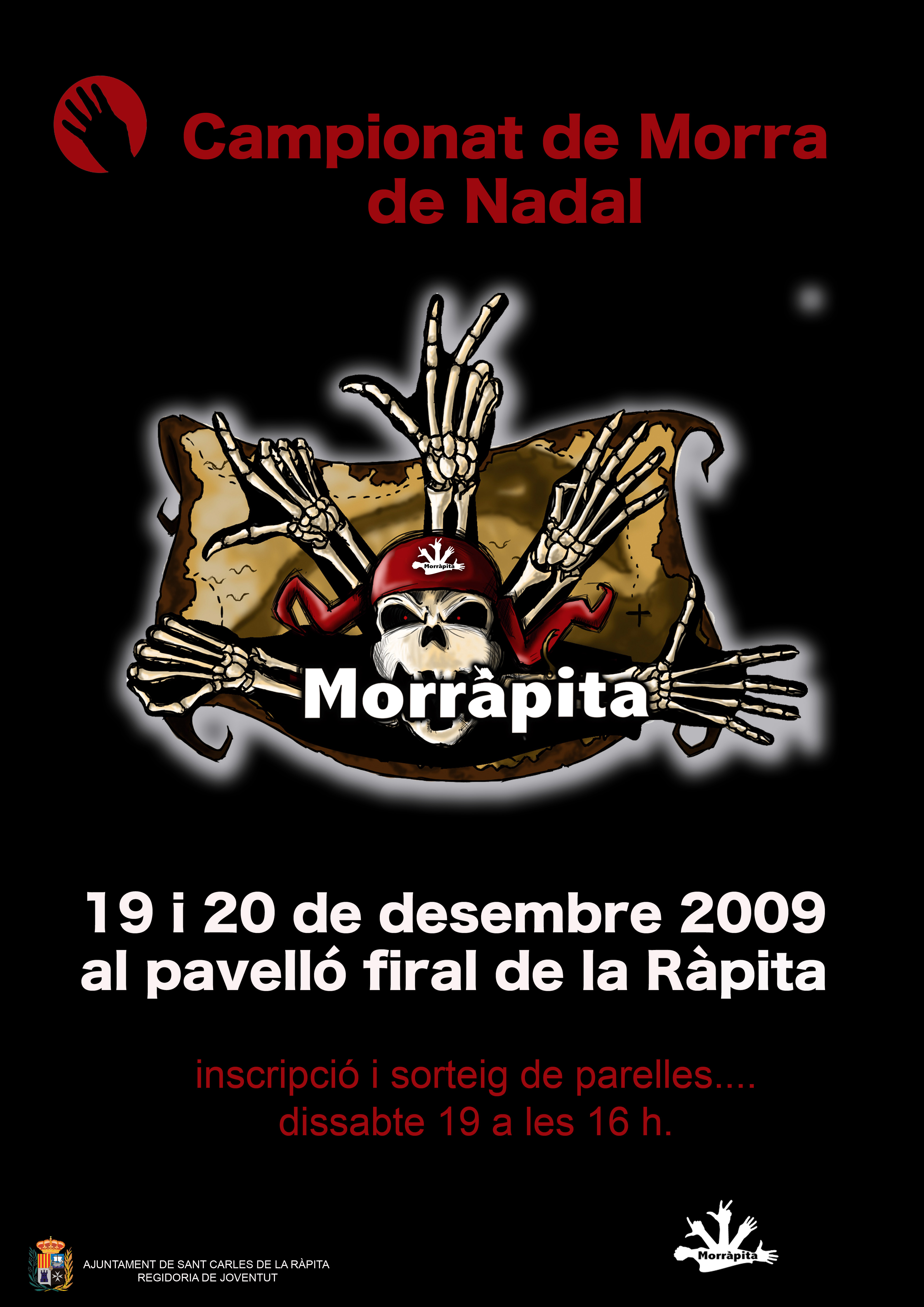 cartellnadal2009
