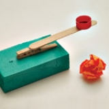 colorful-catapult-craft-step1-photo-150-FF1007EFHA02