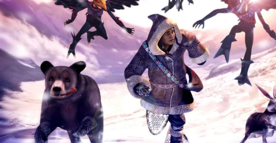 El-videojuego-Spirits-of-Sprin_54417387115_54028874188_960_639