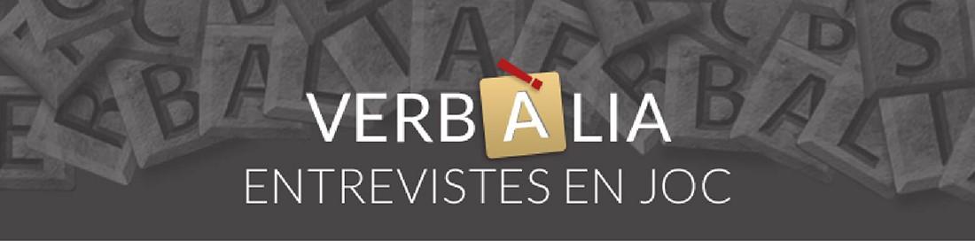banner-verbalia2