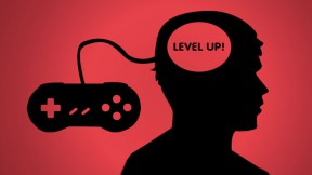 Cervell de joc