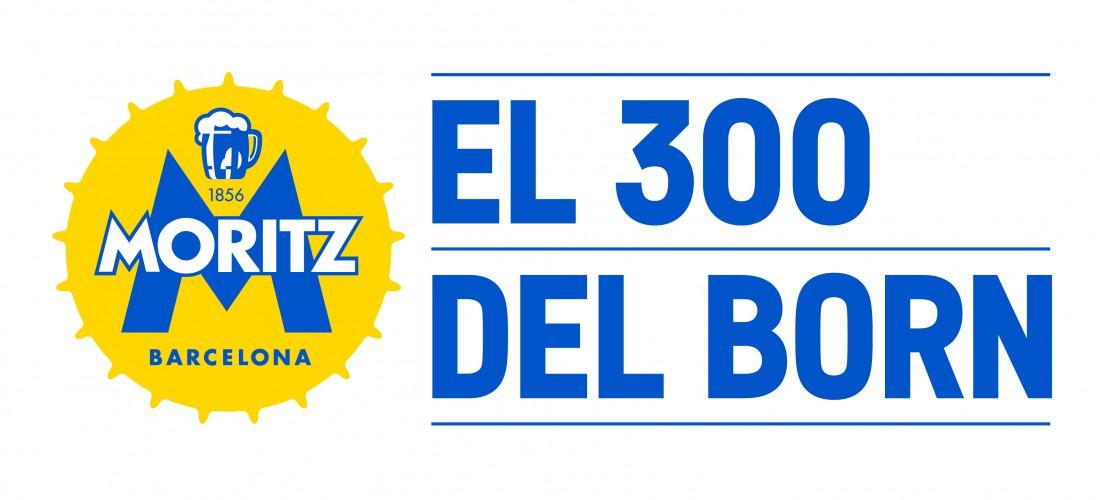 Moritz 300 del Born Logos Set13 25 (2)