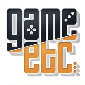 gameetc